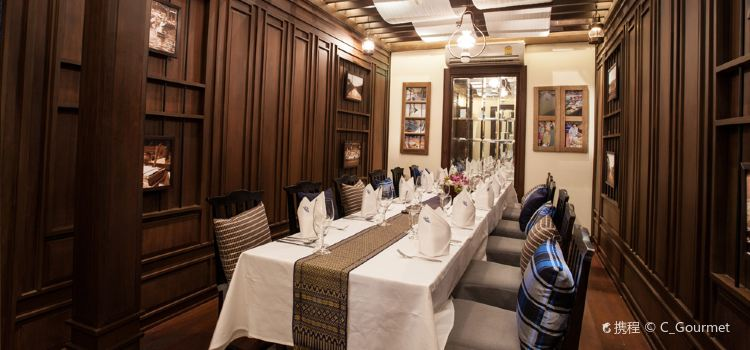The Local by Oamthong Thai Cuisine3