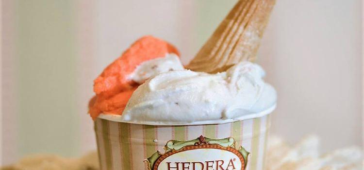 Hedera1