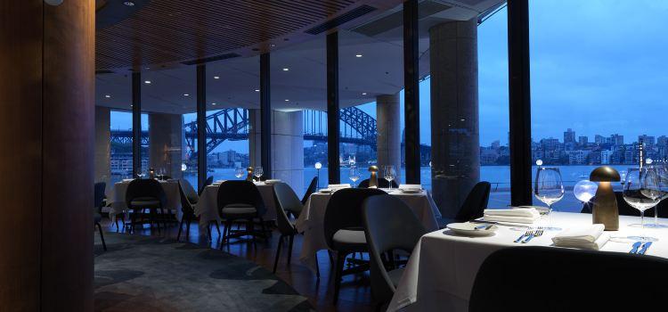 Aria Restaurant3