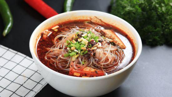 Chun FaSheng Restaurant (Nan YuanMen)