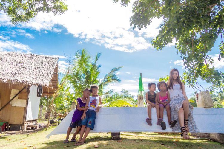 Pamilacan Island2