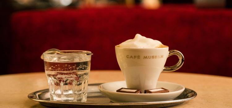 Café Museum3