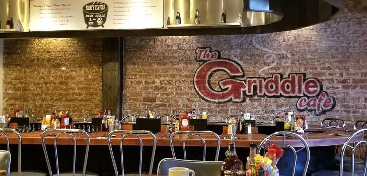 The Griddle Cafe3