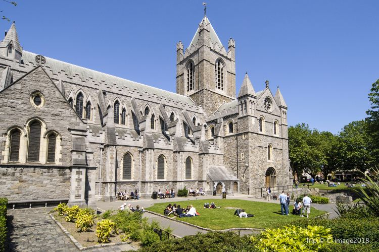 Christ Church Cathedral1