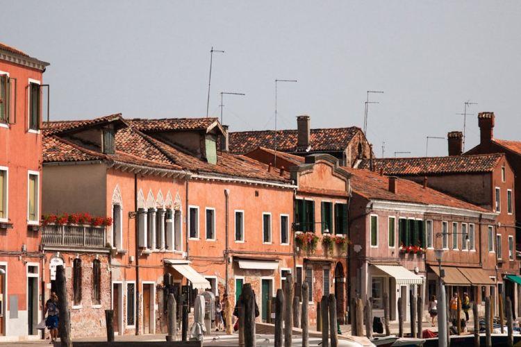 Murano4