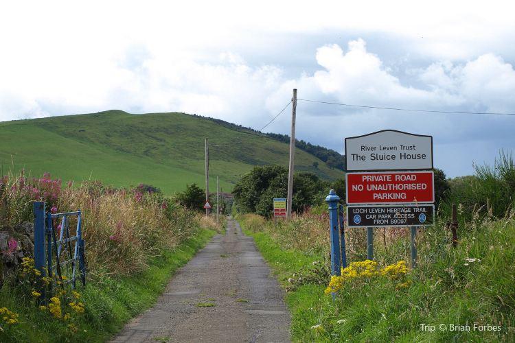 Heritage Trail4