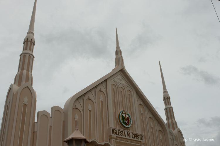 Church of Christ2