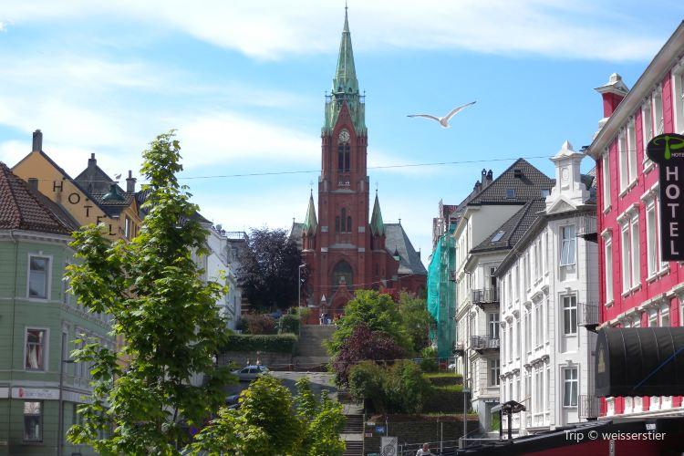 Johanneskirche1
