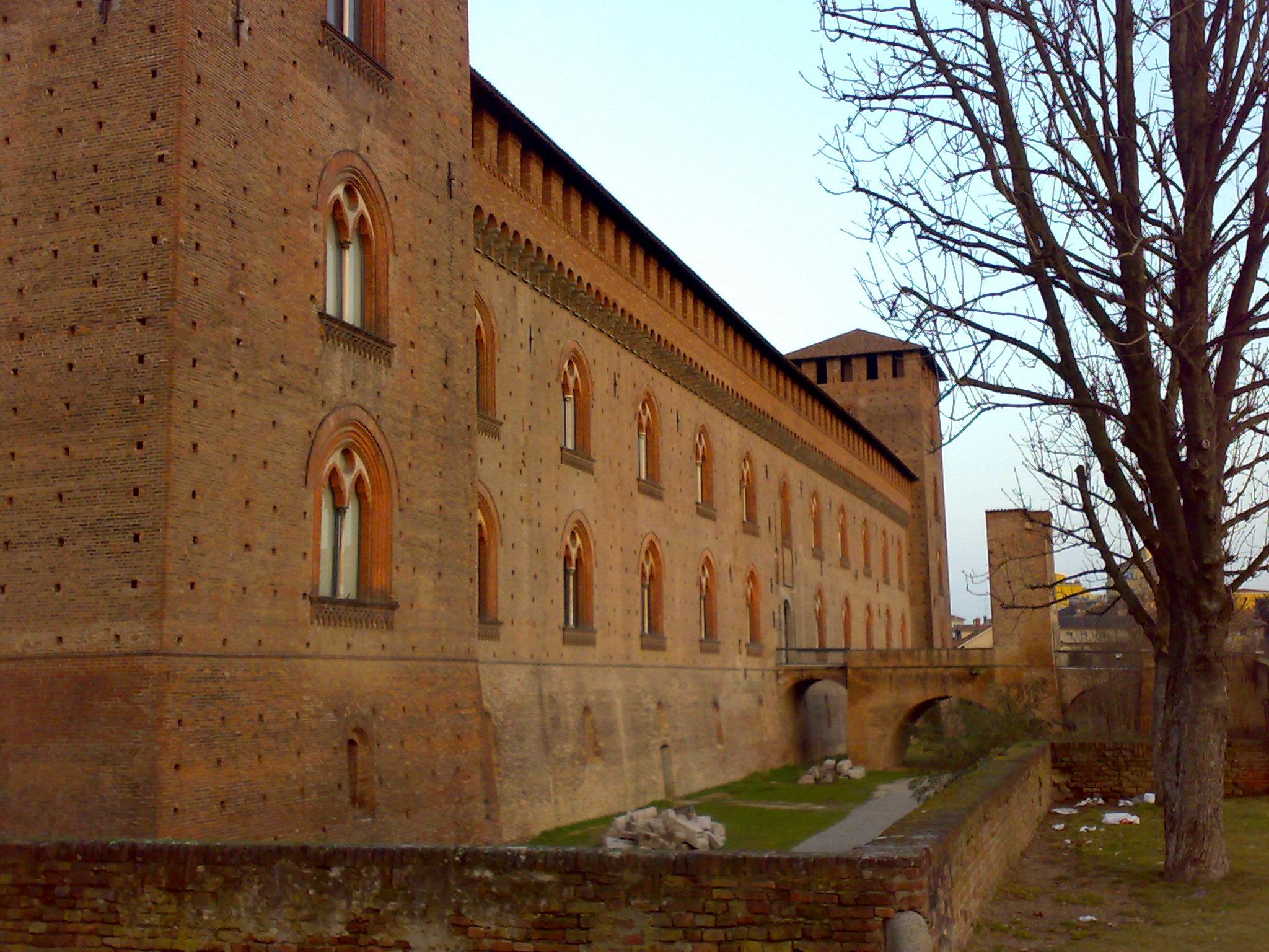 瑪律蒂內尼奧美術館
