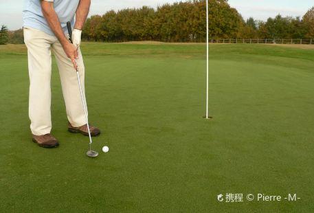 Golf Club Perigueux