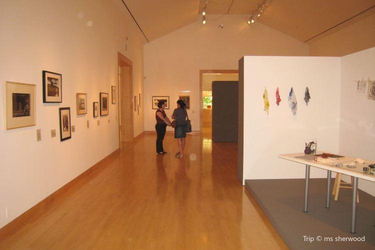 Honolulu Museum of Art Spalding House
