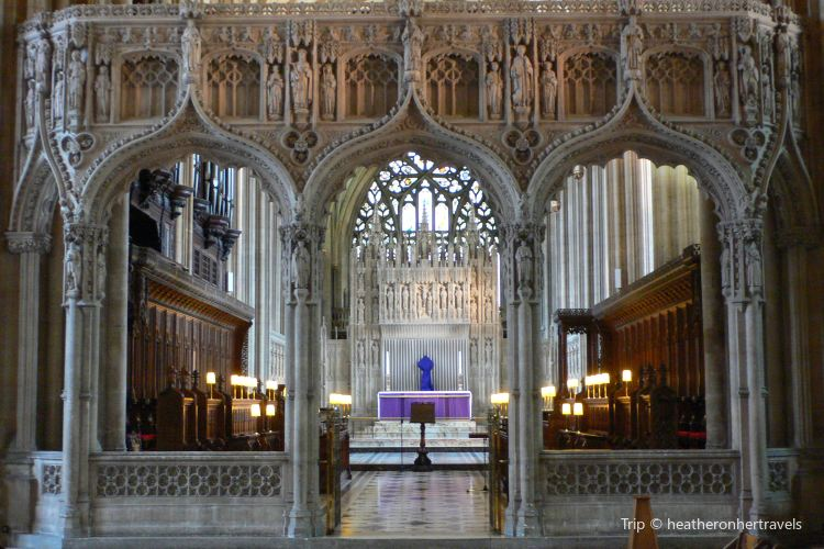 Bristol Cathedral1
