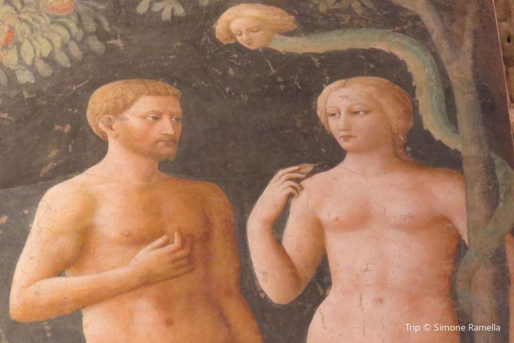 Cappella Brancacci4