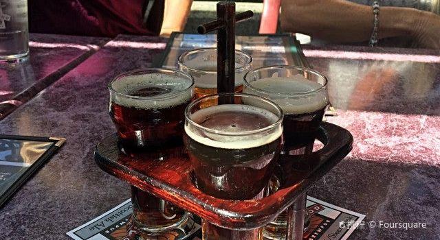Longwood Brew Pub2