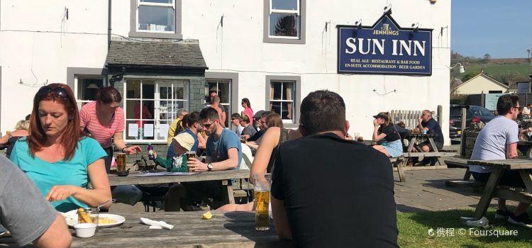 Sun Inn1