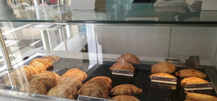 The Cornish Bakery2