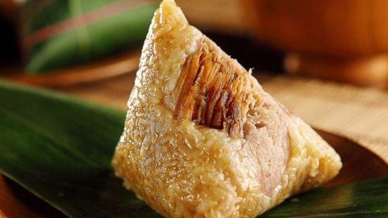 鍋底香馬鈴薯粉(鷹潭店)