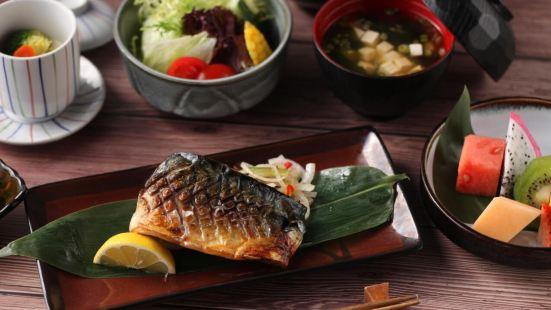 廣交會威斯汀酒店·舞日本料理