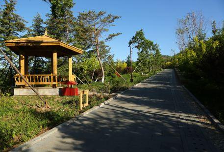 Pingfeng Mountain Park