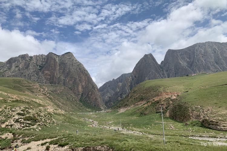 White Rock Cliffs1