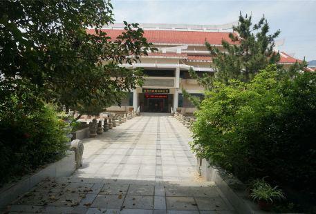 Quanzhou South-architecture Museum