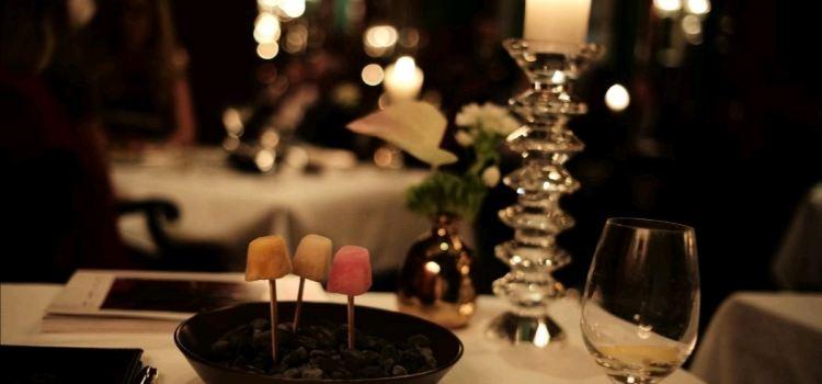 Restaurant Anna Sacher2
