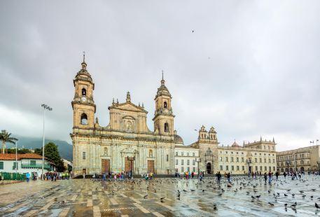 Museo Iglesia Santa Clara