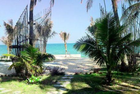 Forester Beach Spa
