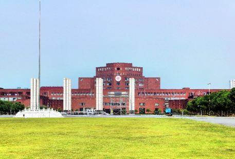 Jiangxishifan University