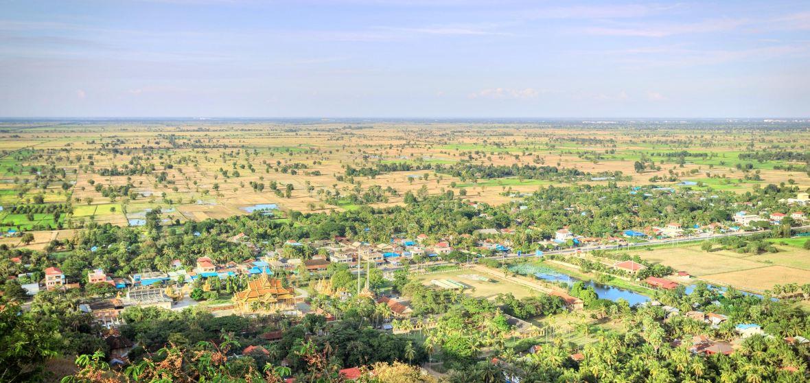 Khet Battambang