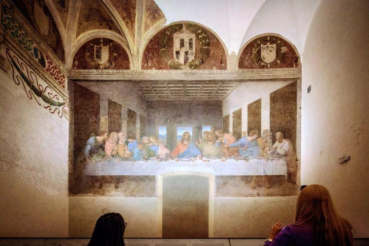 感恩聖母堂3