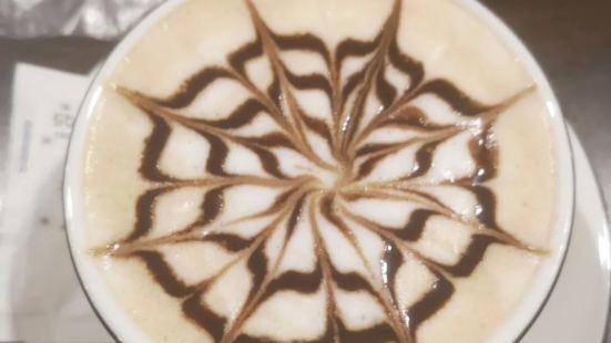 古樂咖啡西餐廳