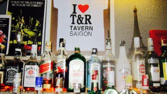 T&R Tavern