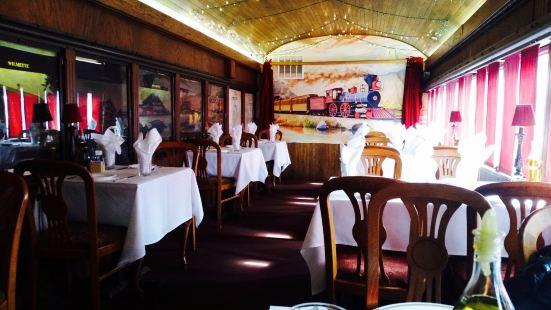 Tutto Italiano Restaurant
