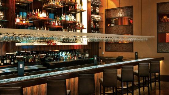Perry's Steakhouse and Grille - Uptown Dallas
