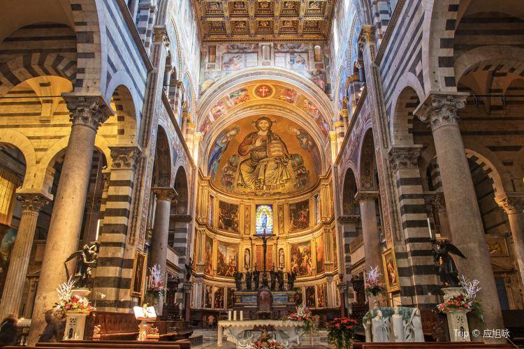 Cattedrale di Santa Maria Assunta1