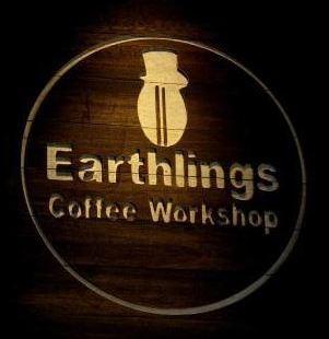 Earthlings Coffee
