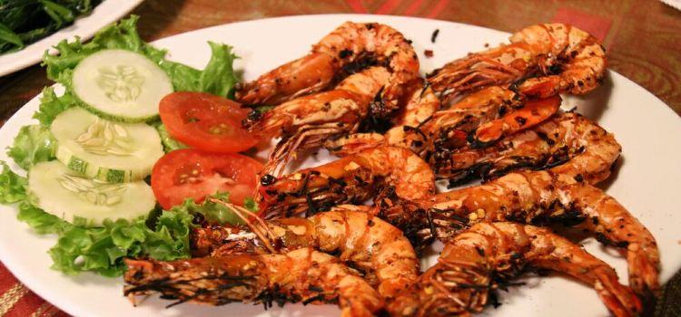Me Wah Restaurant Launceston1
