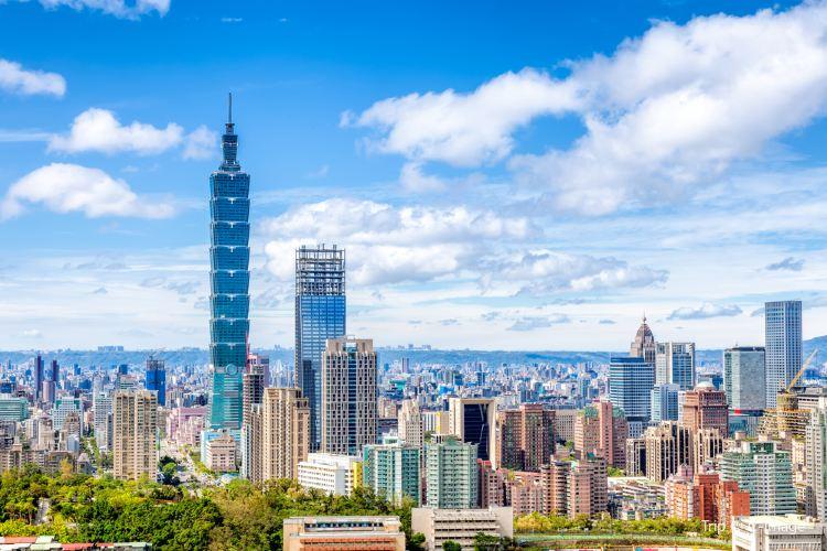 台北101大樓2