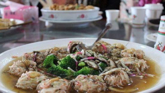 Shi Qiang Zai Nei Resort Farm