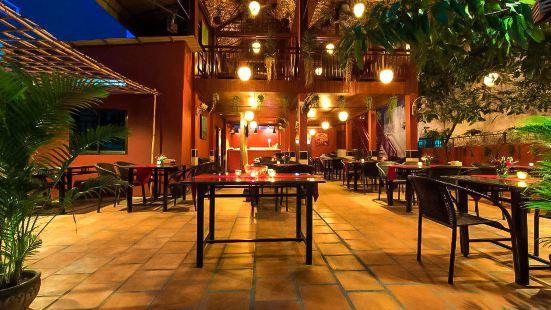L'Orchidee Restaurant
