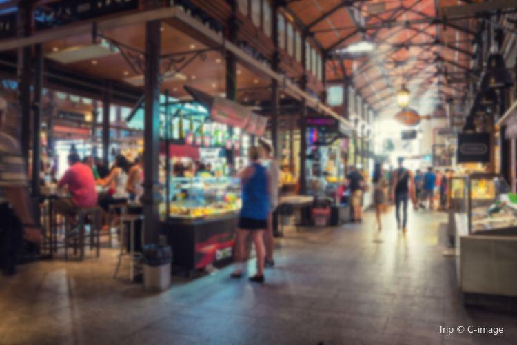Market of San Miguel4