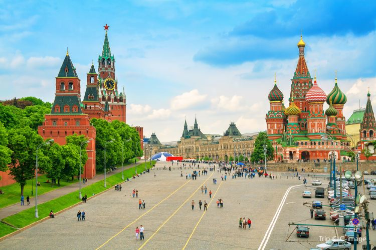 Red Square2