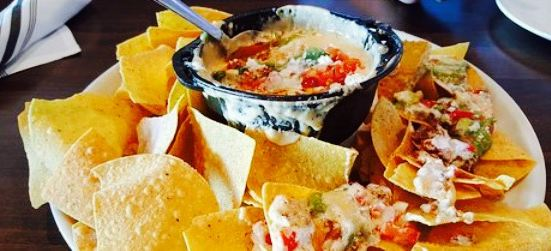 Hy Vee Market Grille Reviews Food Drinks In Minnesota Rochester Trip Com