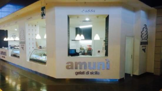 Amuni