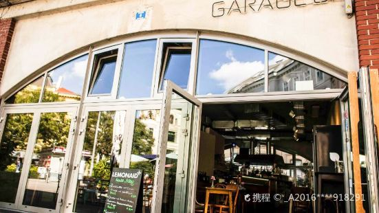 Garage01