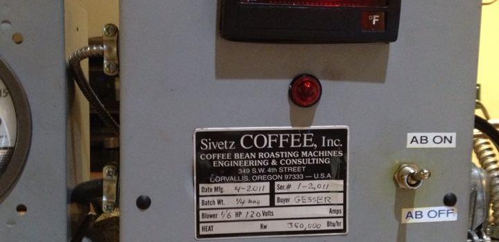 Alaska Coffee Roasting Company2