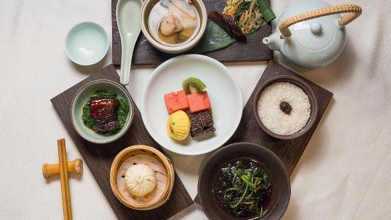 Yi He Gong Guan Dong Yin Lu Restaurant