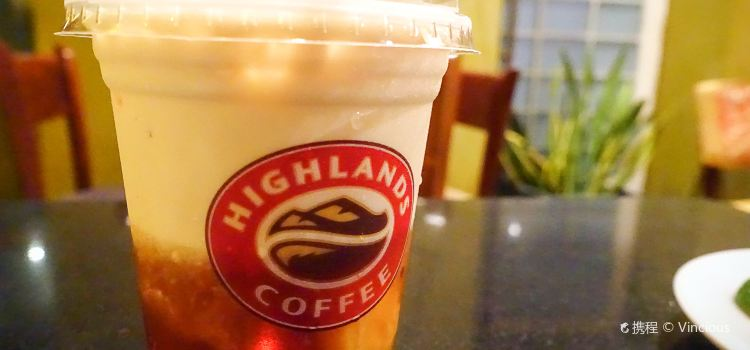 Highlands Coffee3