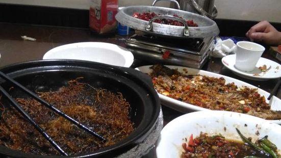老湘食(星沙店)